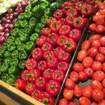 Les prix des fruits et légumes en Afrique du Sud ont augmenté à tel point que les plus pauvres ont dû les retirer de leurs listes de courses. Crédit: Nalisha Adams / IPS