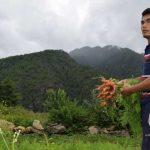 Con la fame in aumento, il Forum BCFN promuove la sostenibilità alimentare