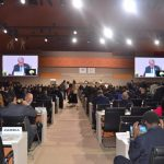 Patto mondiale sulle migrazioni, un trionfo del multilateralismo