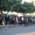 L'ardua ricerca di dignità, integrazione e salario per i migranti