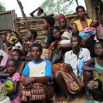 Foto: Badylon Kawanda