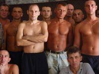 Ukrainian and Bulgarian workers trafficked to Iraq. - Rebecca Murray/IPS.
